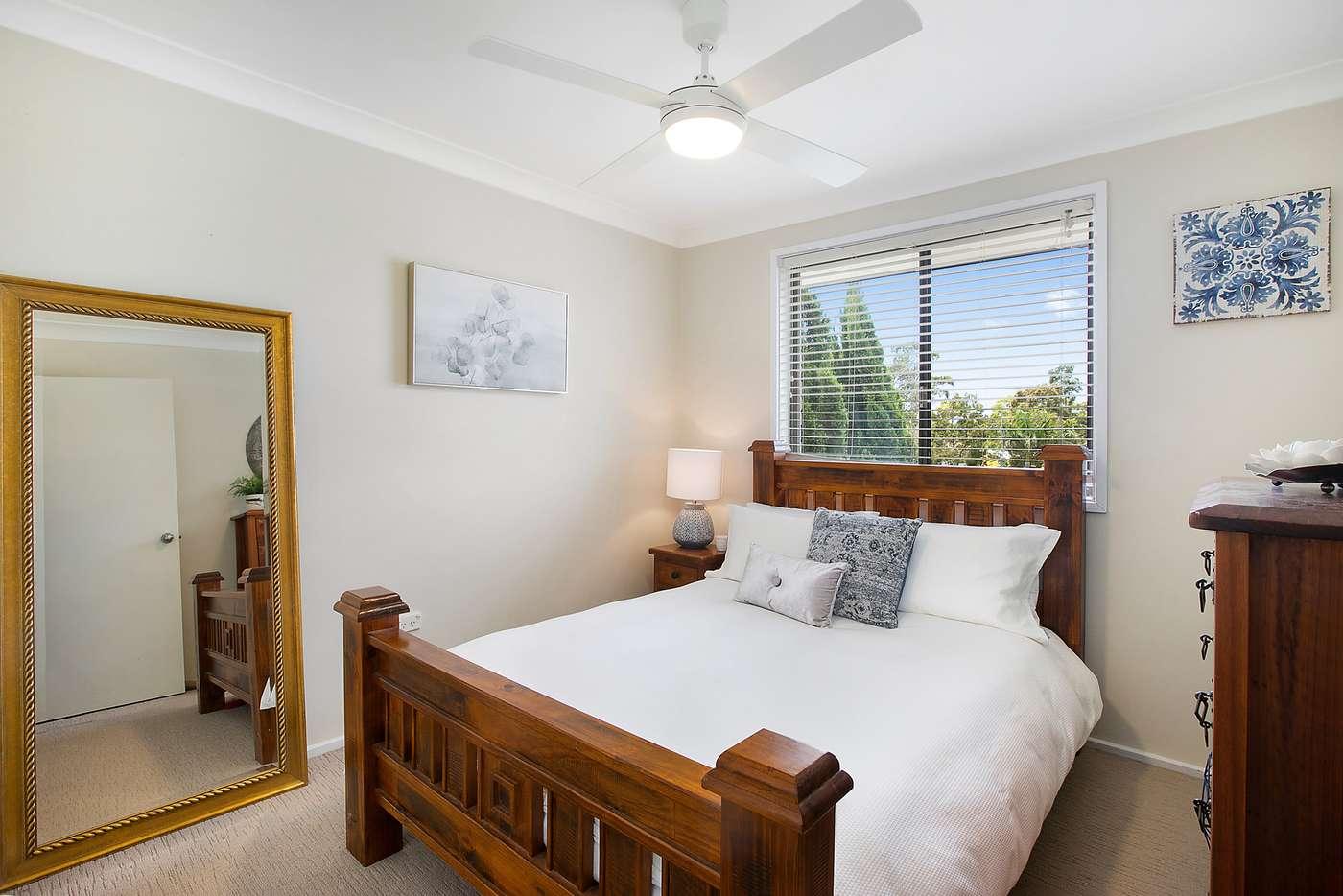 Fifth view of Homely house listing, 9 Kalele Avenue, Halekulani NSW 2262
