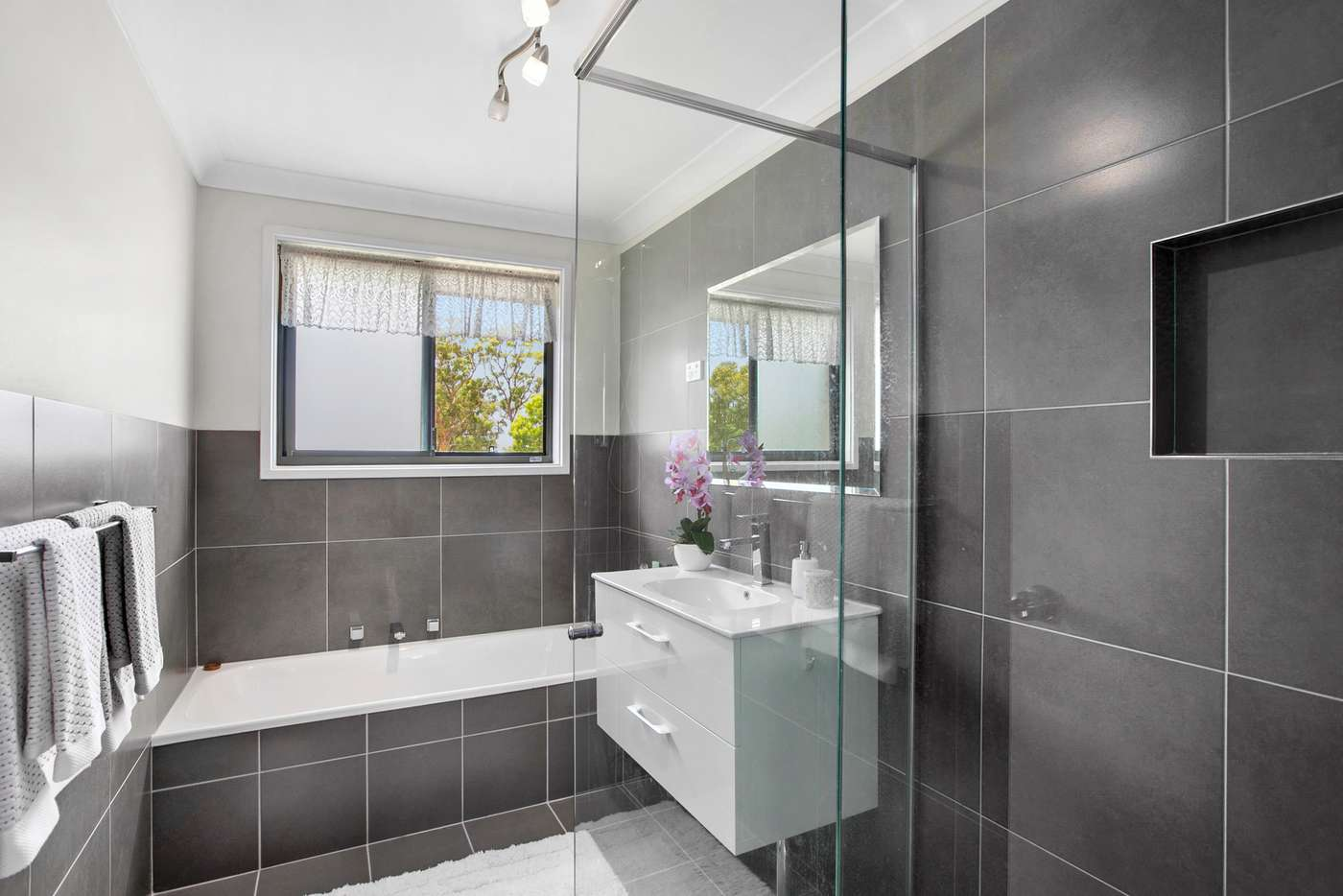 Sixth view of Homely house listing, 9 Kalele Avenue, Halekulani NSW 2262