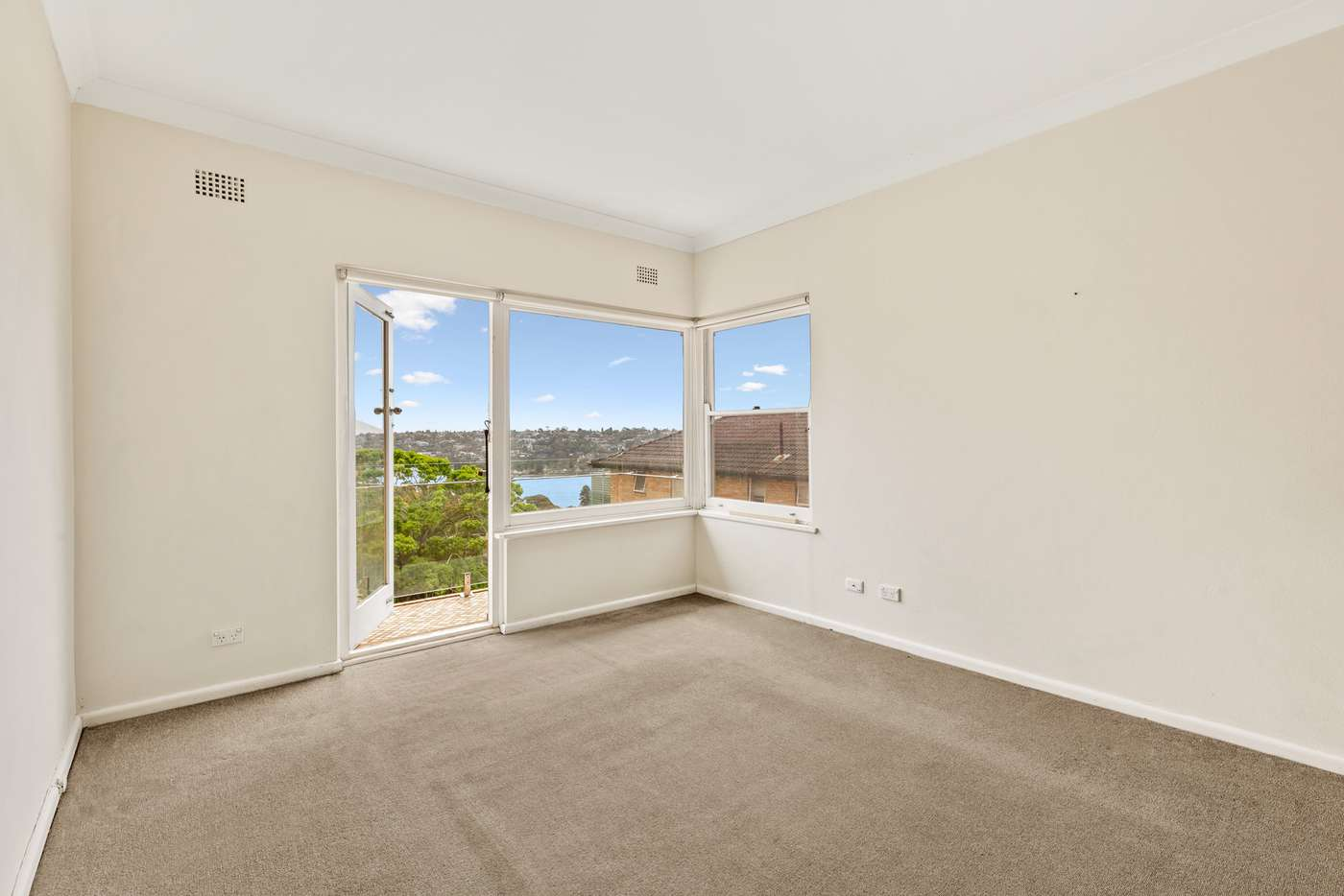 Main view of Homely apartment listing, 28/27 Warringah Road, Mosman NSW 2088