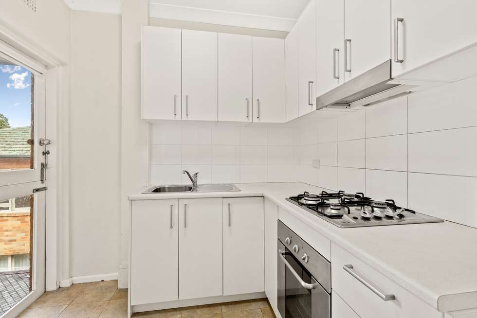 Fourth view of Homely apartment listing, 28/27 Warringah Road, Mosman NSW 2088