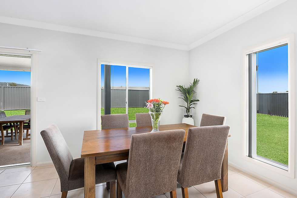 Third view of Homely house listing, 34 Knox Crescent, Mudgee NSW 2850
