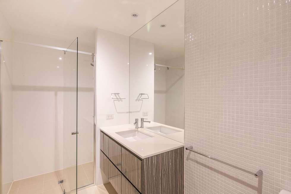 Fifth view of Homely apartment listing, 33/14 New South Wales Crescent, Forrest ACT 2603