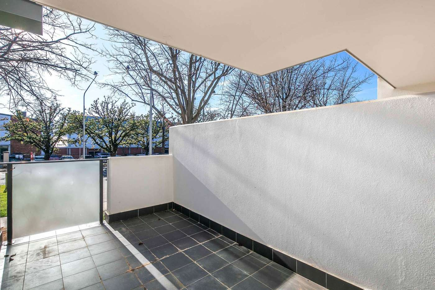 Seventh view of Homely apartment listing, 33/14 New South Wales Crescent, Forrest ACT 2603