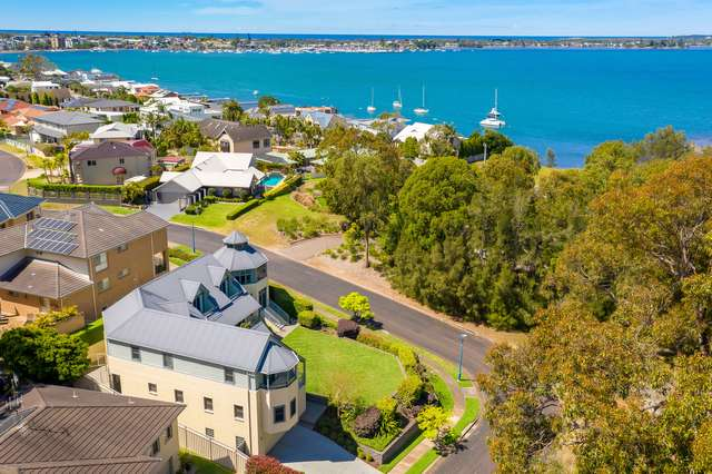 18 The Shores Way, Belmont NSW 2280