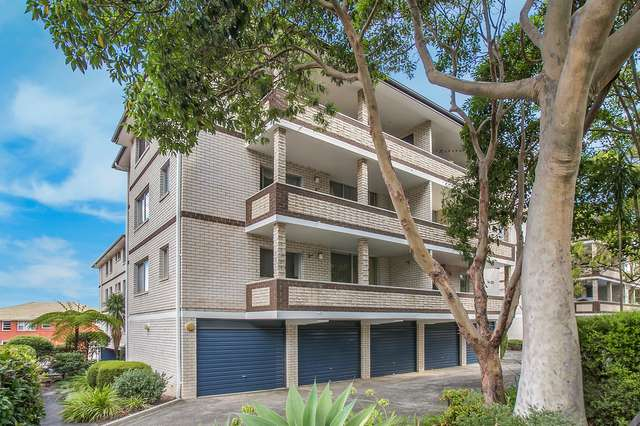 12/14-20 St Andrews Place, Cronulla NSW 2230