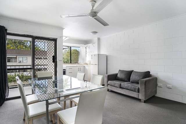 33/5-9 Fisk Street, Westcourt QLD 4870