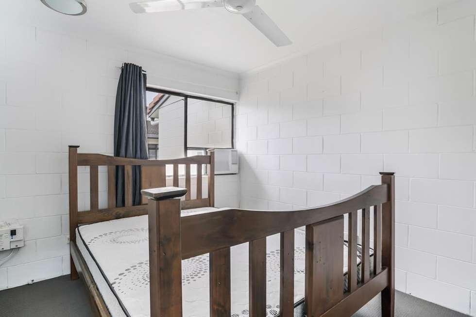 Third view of Homely unit listing, 33/5-9 Fisk Street, Westcourt QLD 4870