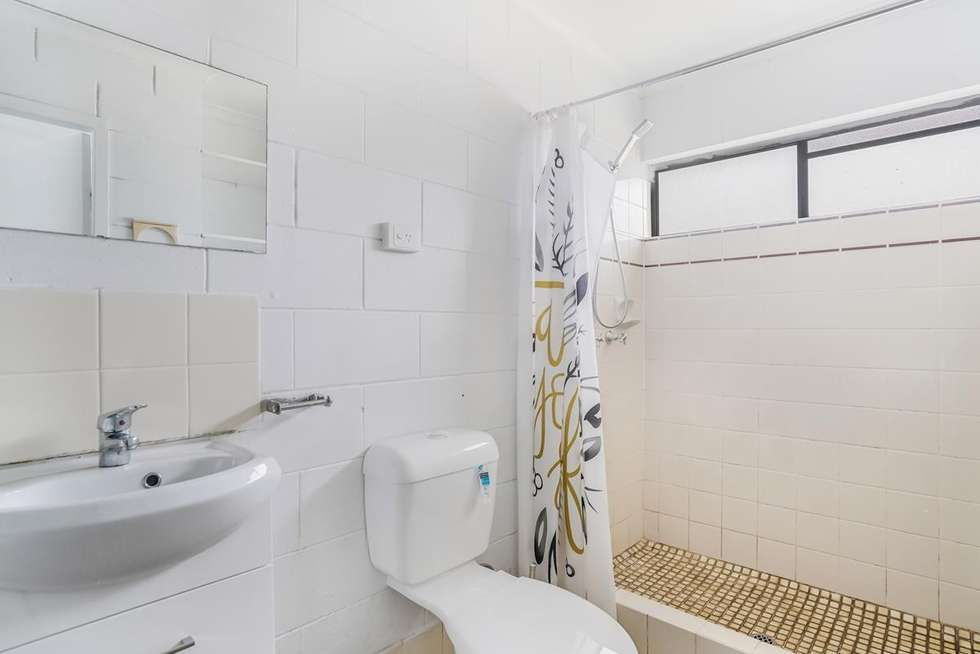 Fourth view of Homely unit listing, 33/5-9 Fisk Street, Westcourt QLD 4870