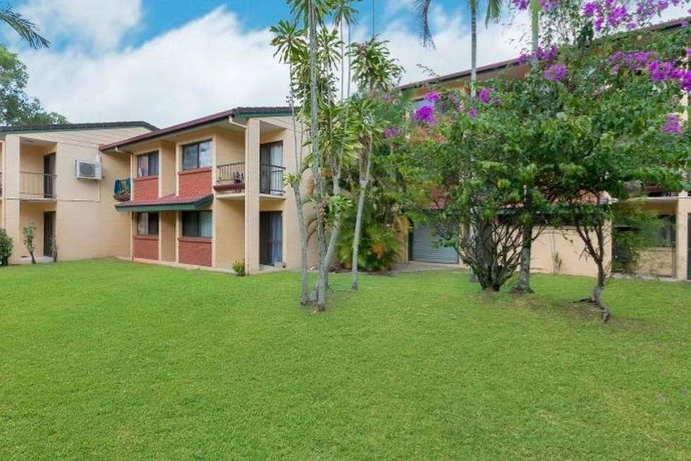 Fifth view of Homely unit listing, 33/5-9 Fisk Street, Westcourt QLD 4870
