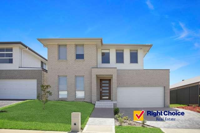 12 Dymock Drive, Calderwood NSW 2527