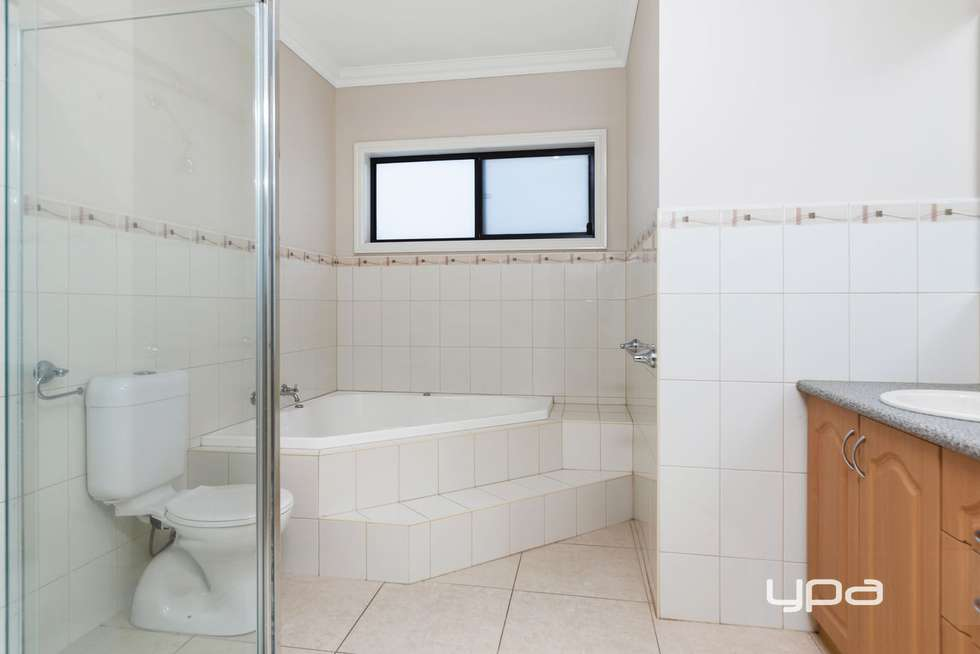 Fifth view of Homely house listing, 7 Deepdene Street, Caroline Springs VIC 3023