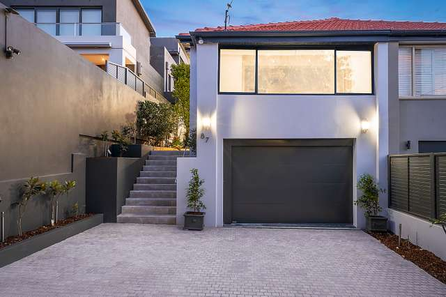 87 Haig Street, Maroubra NSW 2035