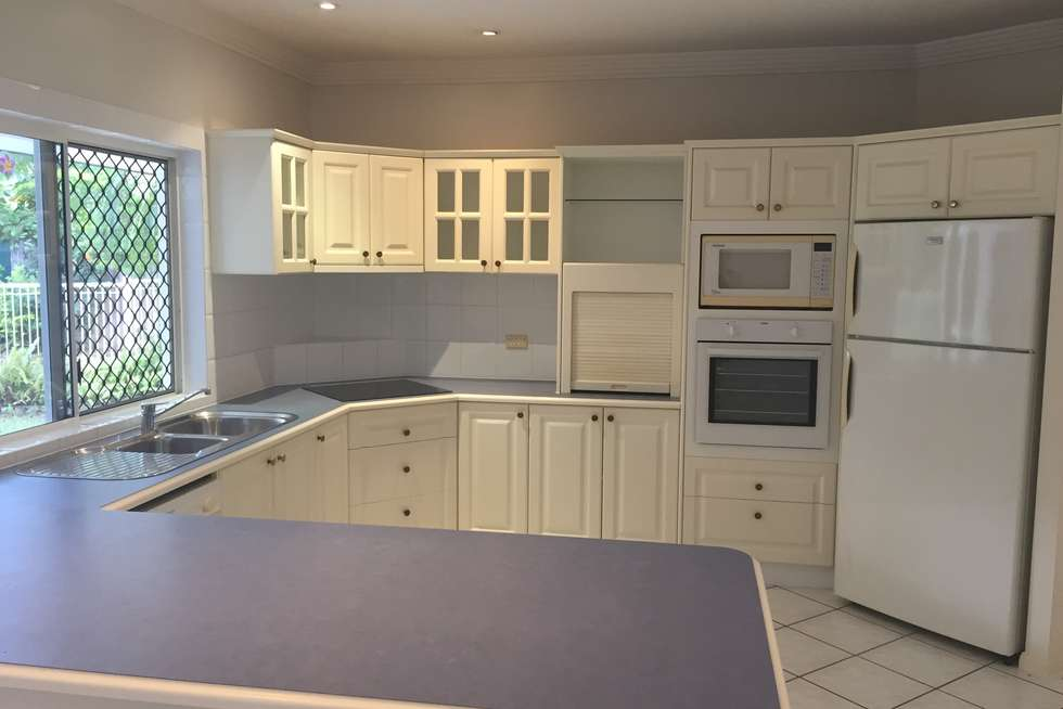 Second view of Homely house listing, 10 Bramble Street, Clifton Beach QLD 4879