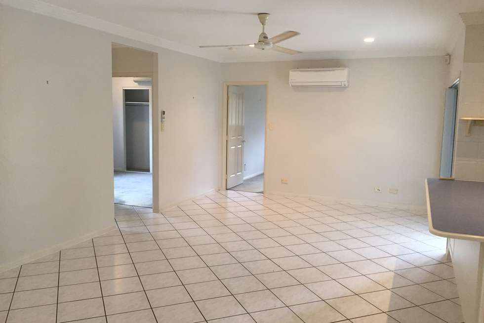 Third view of Homely house listing, 10 Bramble Street, Clifton Beach QLD 4879