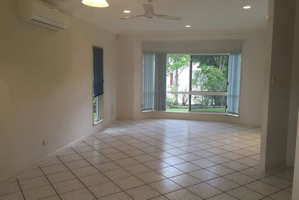 Fourth view of Homely house listing, 10 Bramble Street, Clifton Beach QLD 4879