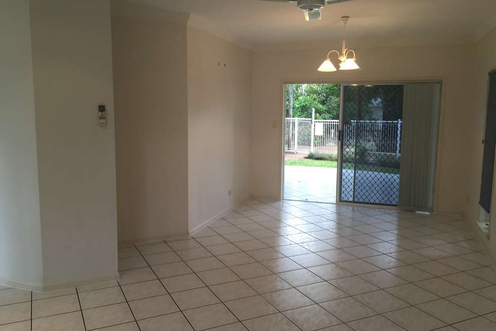Fifth view of Homely house listing, 10 Bramble Street, Clifton Beach QLD 4879