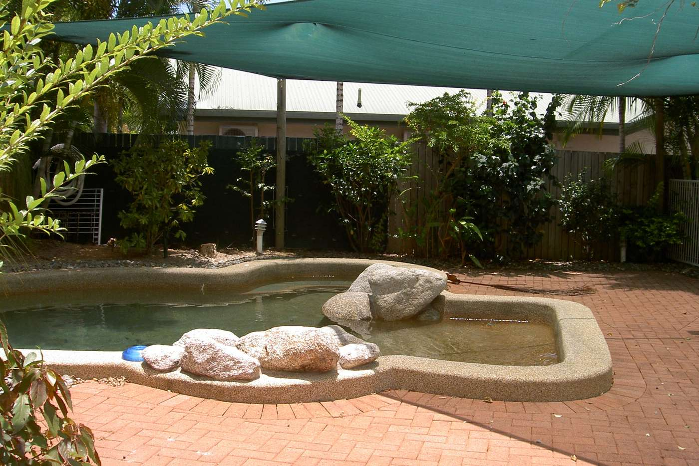 Seventh view of Homely house listing, 10 Bramble Street, Clifton Beach QLD 4879