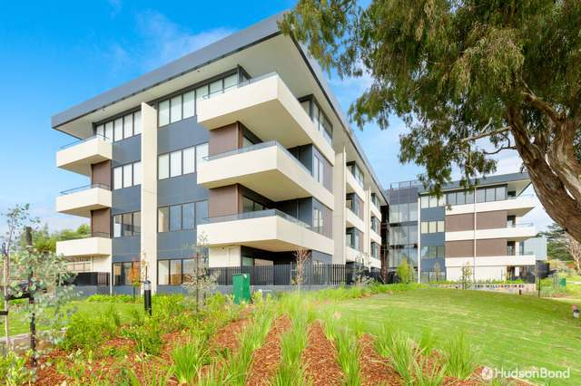 111/160 Williamsons Road, Doncaster VIC 3108