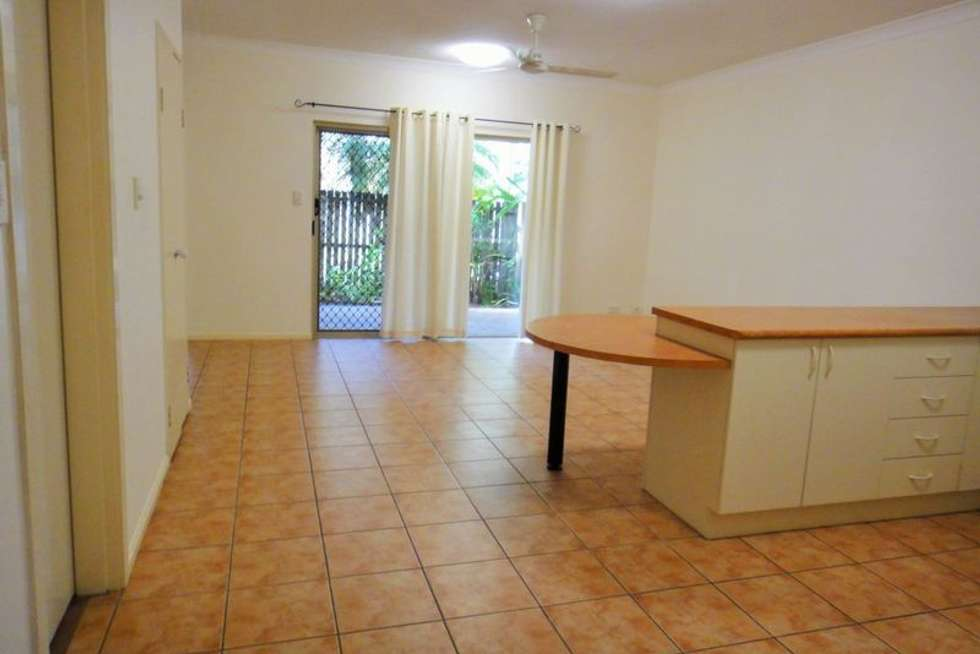 Third view of Homely unit listing, 2/9-11 Oyster Court, Trinity Beach QLD 4879