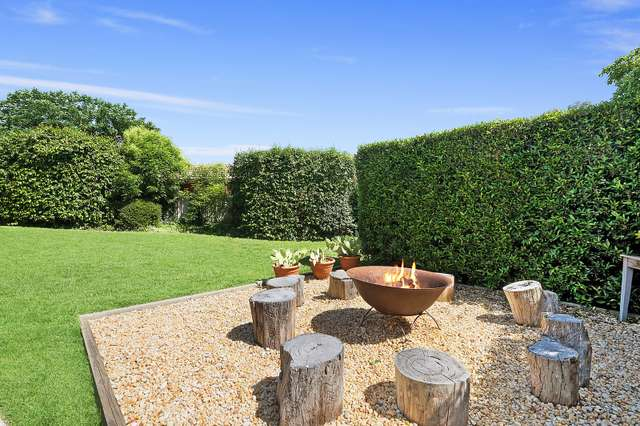 2 Havilah Terrace, Mudgee NSW 2850