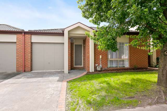 9/12 Grant Close, Berwick VIC 3806