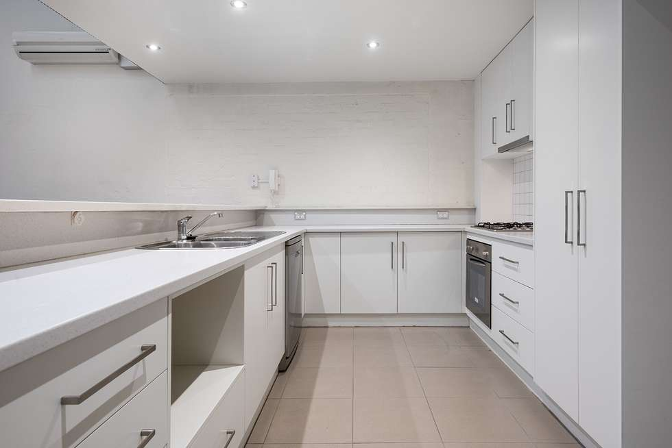 Fifth view of Homely townhouse listing, 1/9 Acacia Street, Bendigo VIC 3550