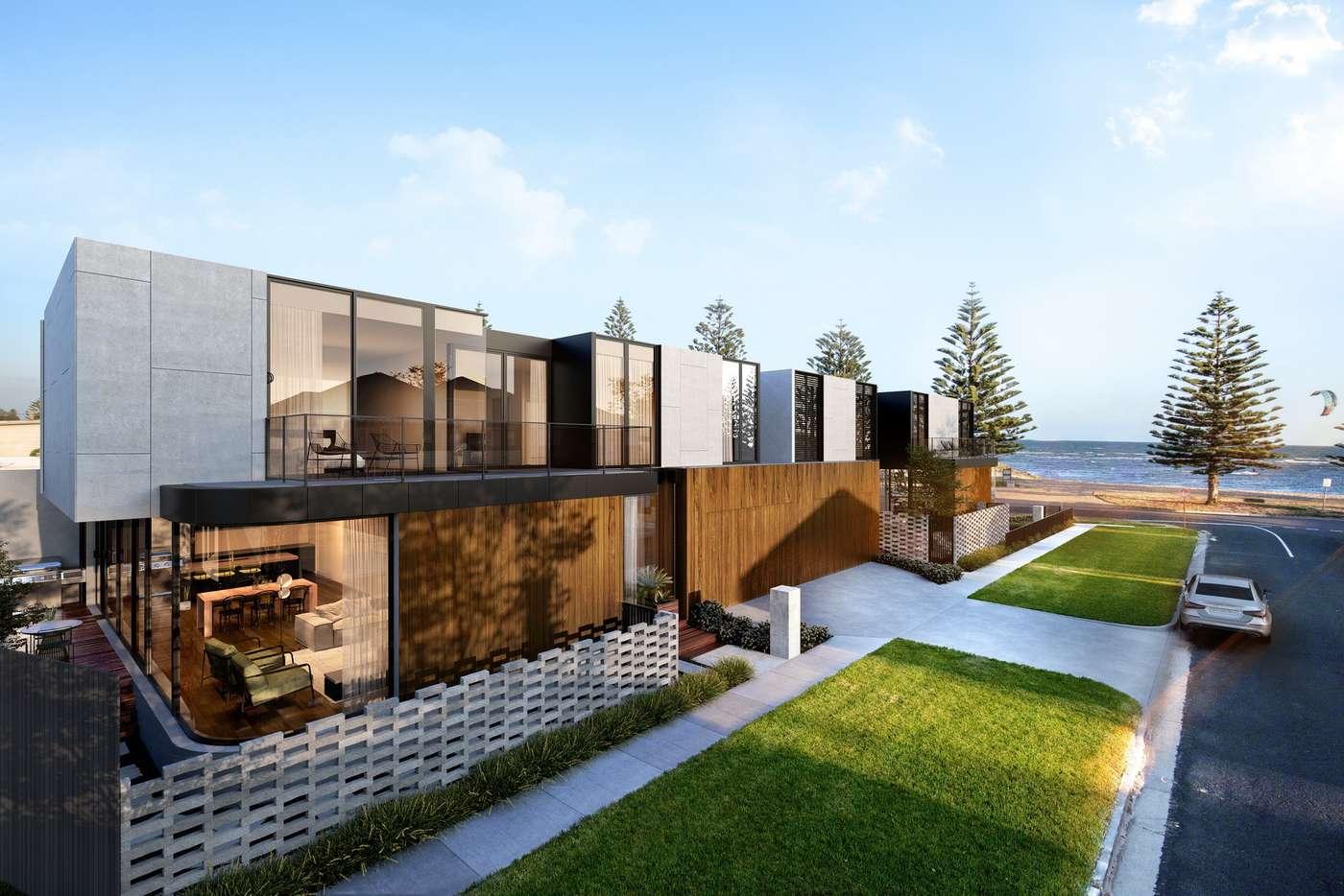 Main view of Homely house listing, 217B Esplanade, Altona VIC 3018