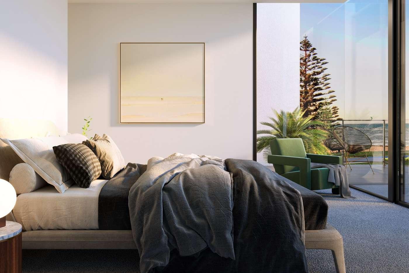 Fifth view of Homely house listing, 217B Esplanade, Altona VIC 3018