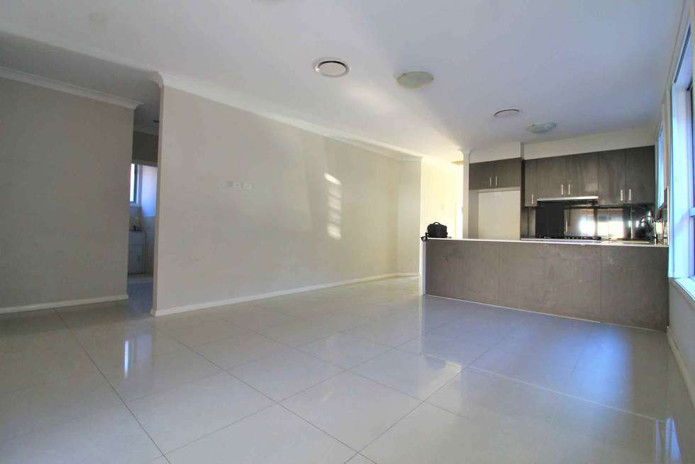 Third view of Homely house listing, 6 Fairlie Street, Kellyville Ridge NSW 2155