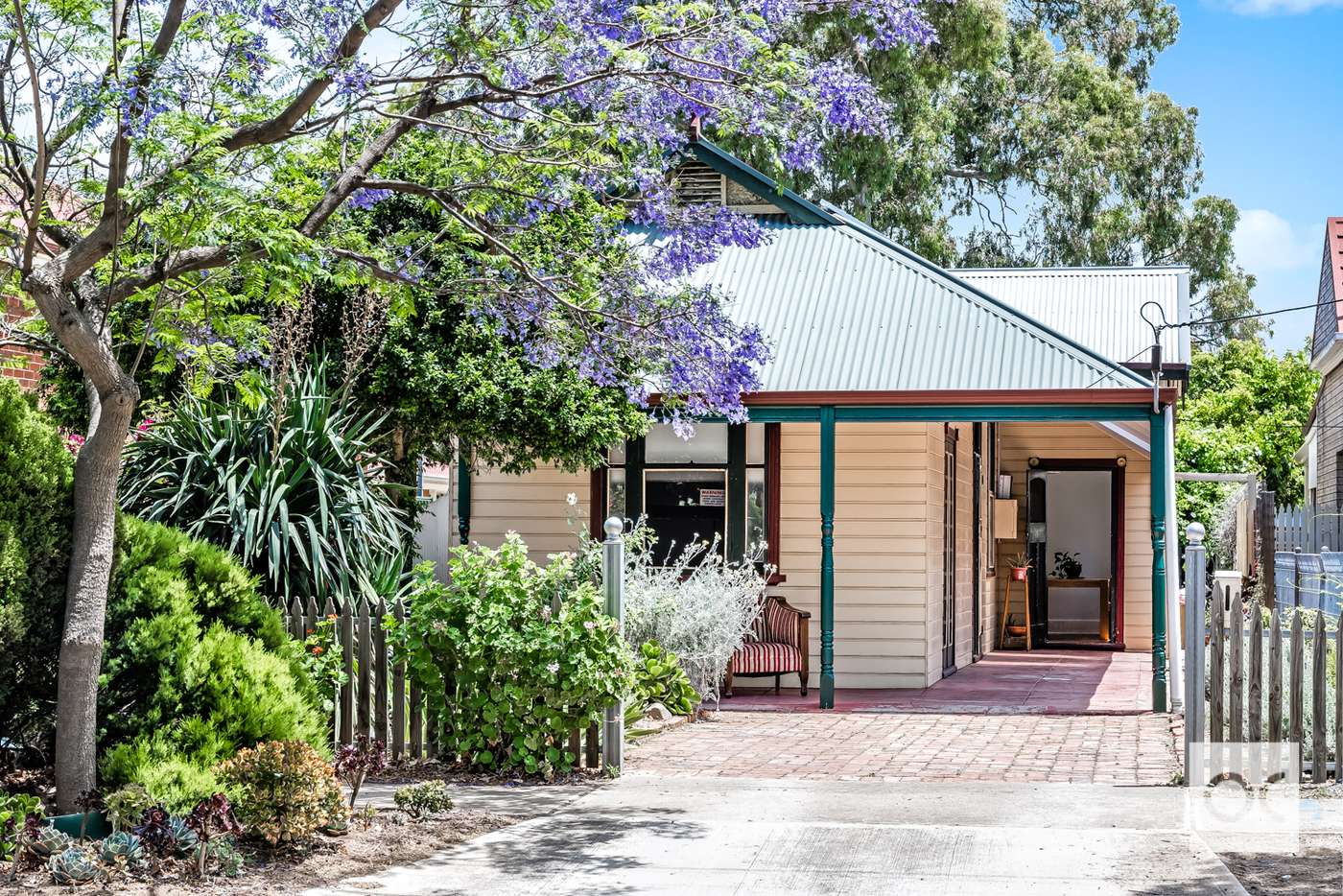 Main view of Homely house listing, 41 Huntriss Street, Torrensville SA 5031