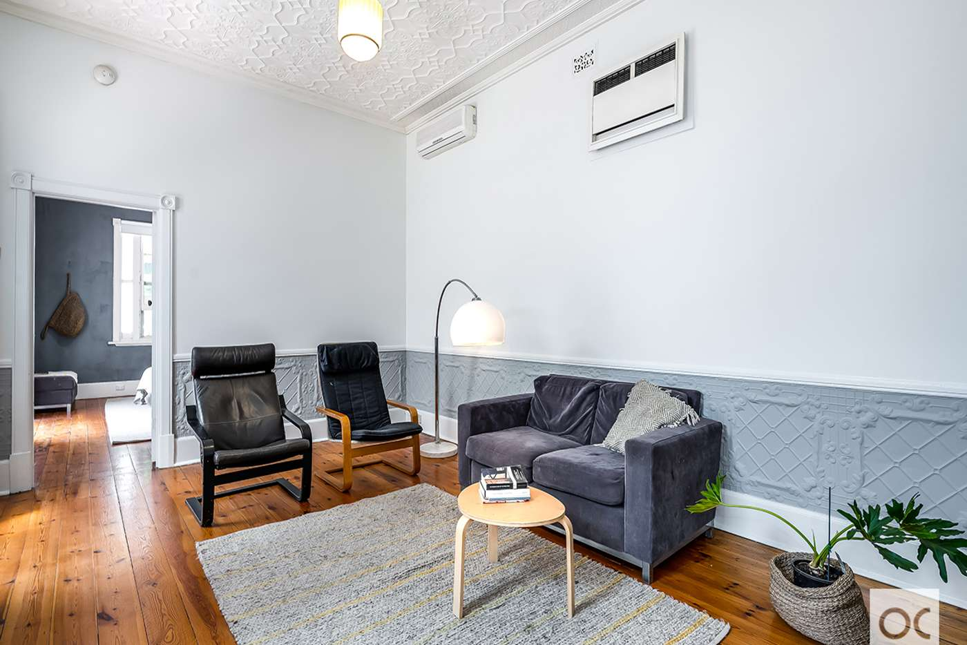 Fifth view of Homely house listing, 41 Huntriss Street, Torrensville SA 5031