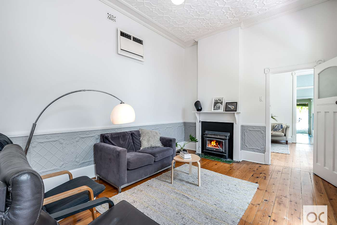 Sixth view of Homely house listing, 41 Huntriss Street, Torrensville SA 5031