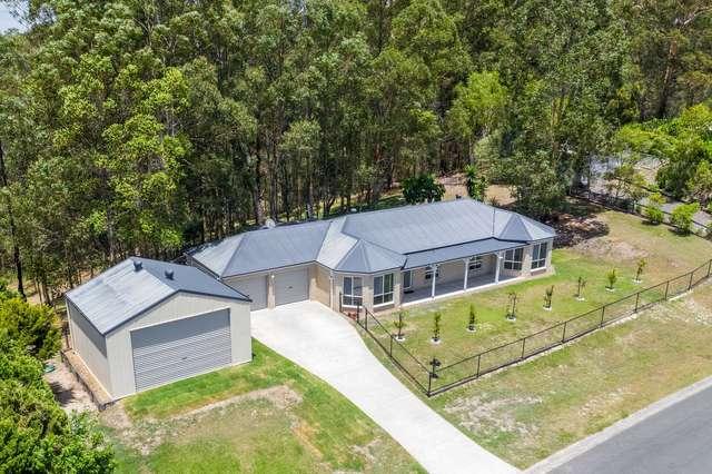78 Birdlife Court, Nerang QLD 4211