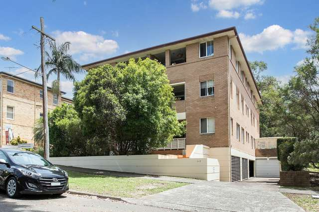 1/1-3 Barsbys Avenue, Allawah NSW 2218