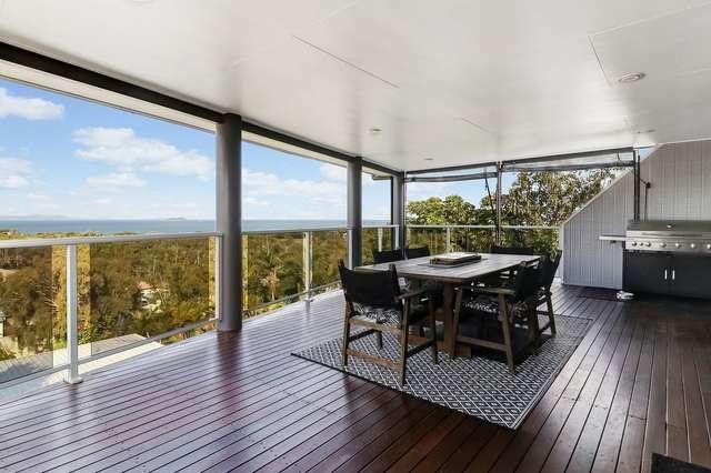 25 Pears Street, Emu Park QLD 4710