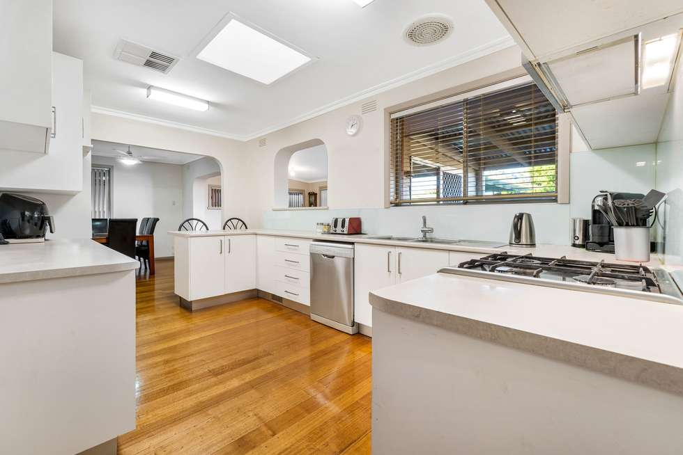 Second view of Homely house listing, 14 Chelmsford Crescent, St Albans VIC 3021
