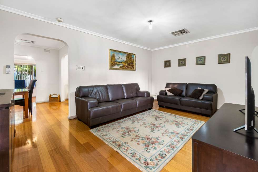Third view of Homely house listing, 14 Chelmsford Crescent, St Albans VIC 3021