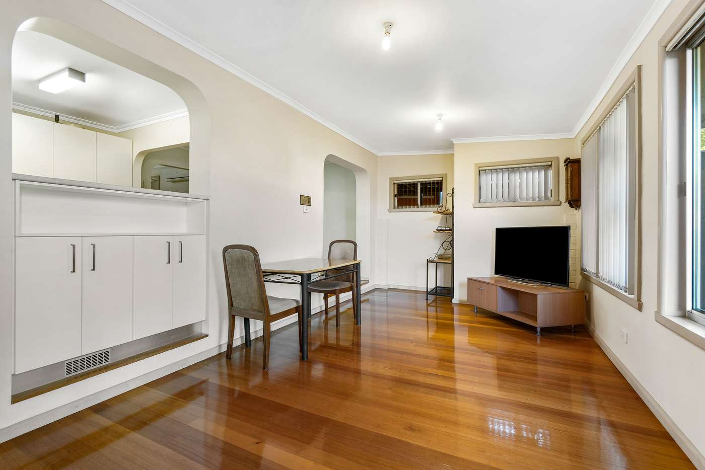 Sixth view of Homely house listing, 14 Chelmsford Crescent, St Albans VIC 3021
