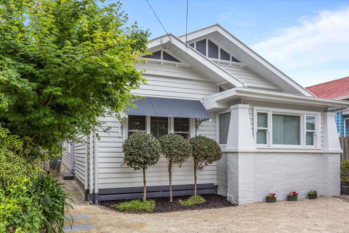 Main view of Homely house listing, 32 Normanby Avenue, Thornbury VIC 3071