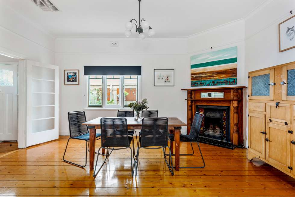 Third view of Homely house listing, 32 Normanby Avenue, Thornbury VIC 3071