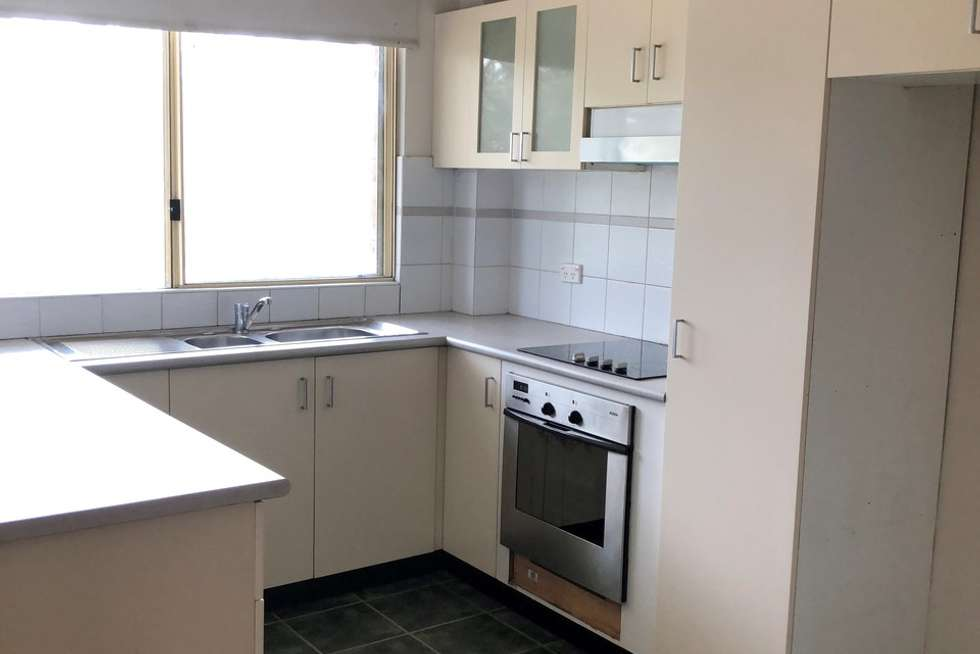 Second view of Homely unit listing, 19/237-239 Targo Road, Toongabbie NSW 2146