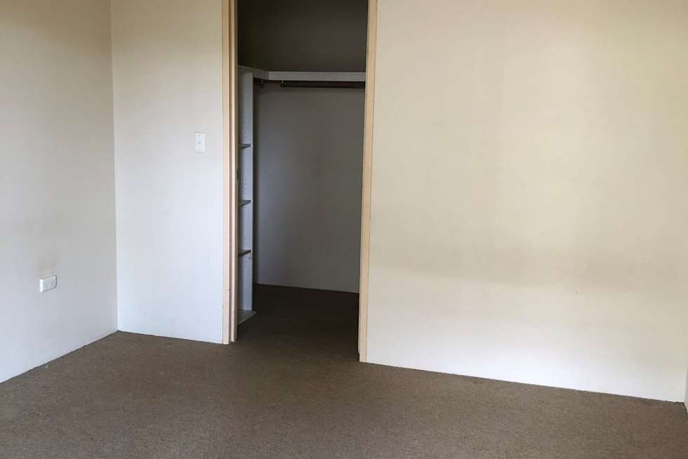 Fifth view of Homely unit listing, 19/237-239 Targo Road, Toongabbie NSW 2146