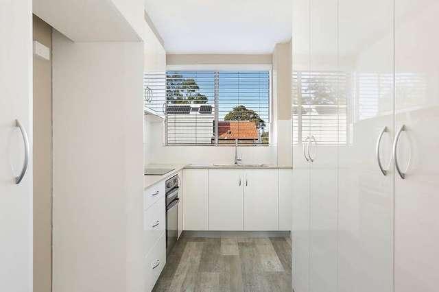 1/47 Burfitt Street, Leichhardt NSW 2040