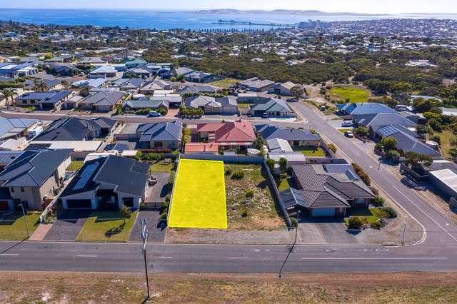 38A Kurara Road, Port Lincoln SA 5606