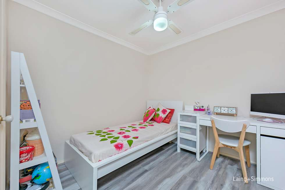 Fourth view of Homely villa listing, 6/15 O'Brien Street, Mount Druitt NSW 2770