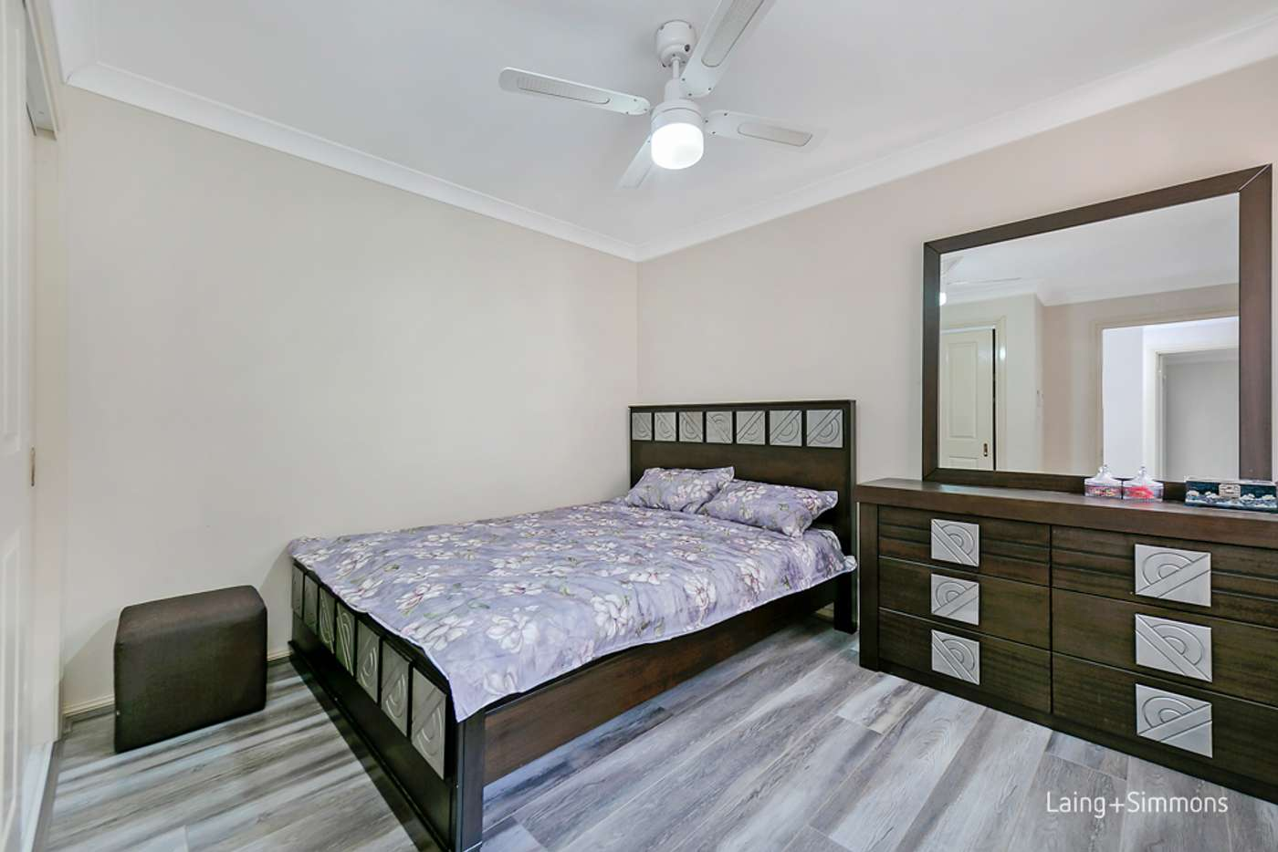 Fifth view of Homely villa listing, 6/15 O'Brien Street, Mount Druitt NSW 2770