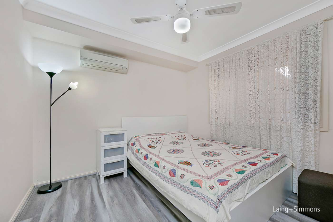 Sixth view of Homely villa listing, 6/15 O'Brien Street, Mount Druitt NSW 2770