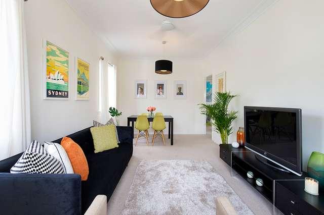 81 Wickham Street, Morningside QLD 4170