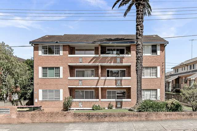 11/40-42 Bland Street, Ashfield NSW 2131