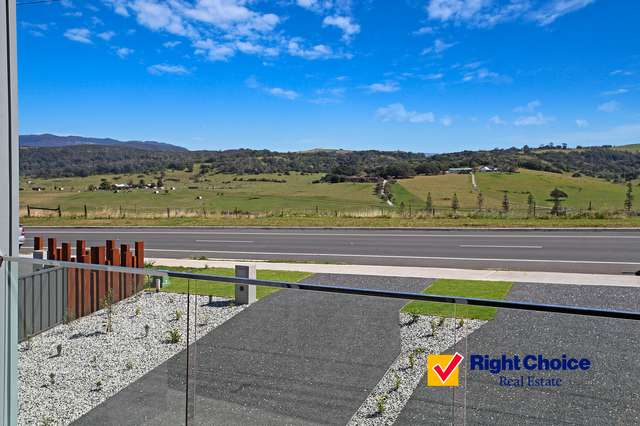 81A Dunmore Road, Shell Cove NSW 2529